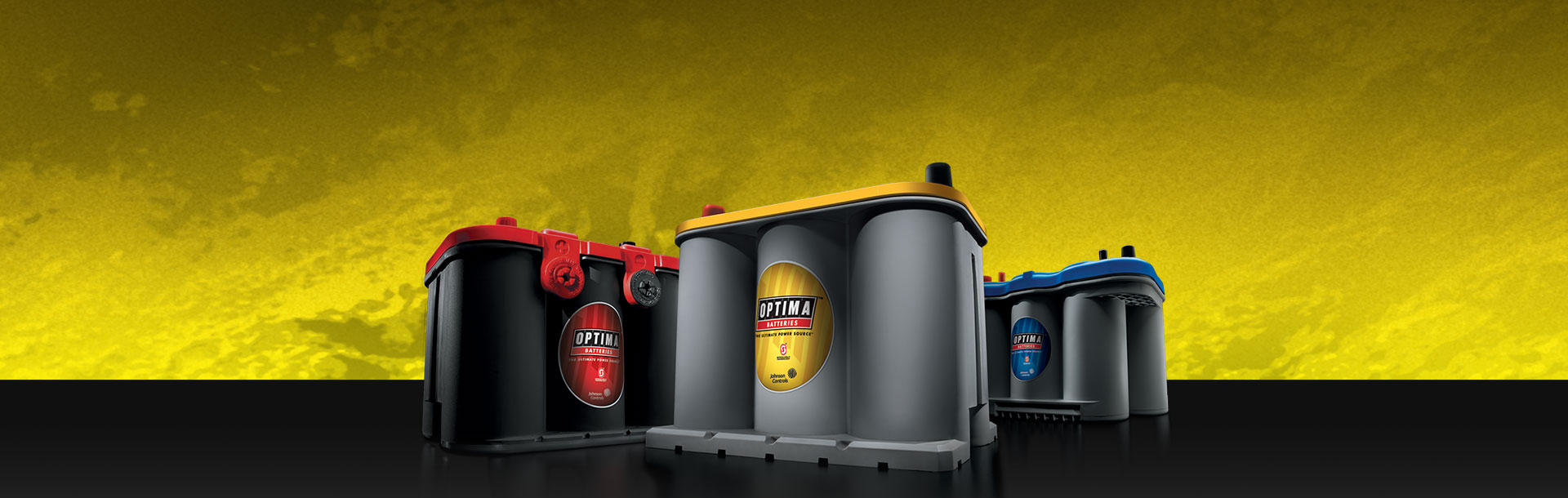 Optima Batteries D34M BlueTop Starting and Deep Cycle Marine Battery. The Optima Batteries D34M BlueTop is a versatile battery that .